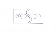 Ergosign Project logo